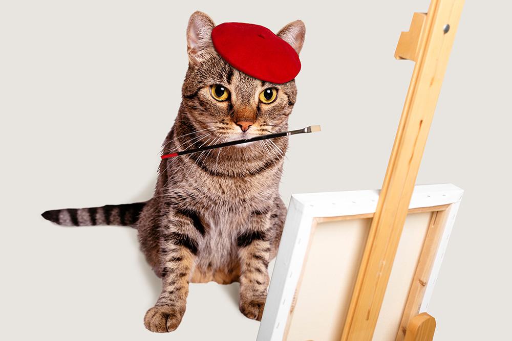 真面目な絵も描ける腐女子限定!「スランプを抜け出すには、200%の画力で変態絵を描き上げるべし!」←ただし隠れて!