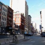 NYのギャラリーで学んだこと! 知らなかったとはいえ、恥ずかしかった…